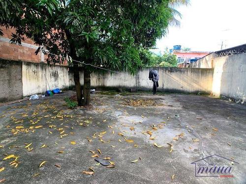 Imagem 1 de 11 de Casa Com 3 Dormitórios À Venda, 101 M² Por R$ 349.000,00 - Jardim Primavera - Duque De Caxias/rj - Ca0381