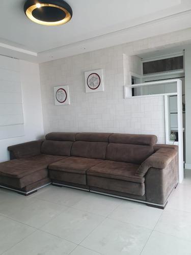 Venda Apartamento 4 Quartos No Bairro Centro