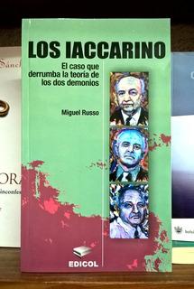 Los Iaccarino