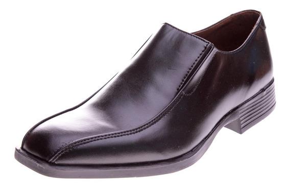 Zapato Darmaz Vestir Hombre