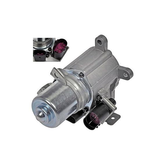 Conjunto De Motor De Caja De Transferencia Apdty 134570 4wd