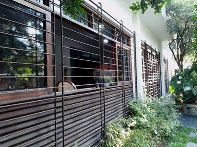 Casa Com 7 Dormitórios À Venda, 200 M² Por R$ 1.150.000 - Boa Viagem - Recife/pe - Ca0075