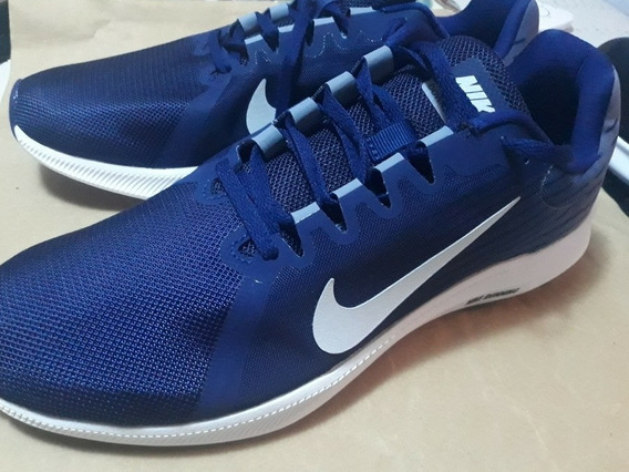 Nike Downshifter Zapatos Para Running