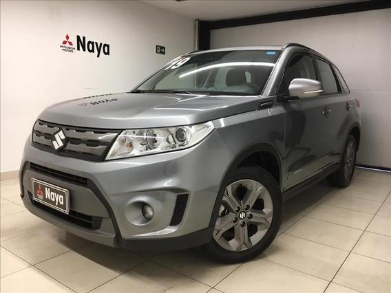 Suzuki Vitara 1.6 16v 4you