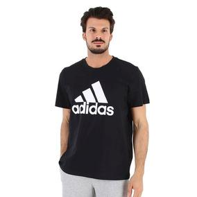 Camiseta Manga Curta Mhbos Tee adidas