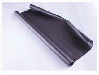Iman En Plancha Flexible De 30 X 50 Cm Para Manualidades