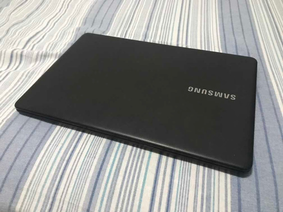Notebook Gamer Samsung C/ Placa De Video 2gb + I5 7ª Gen