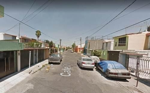Casa En G.a. Madero, Col. Coyol, En Calle 313