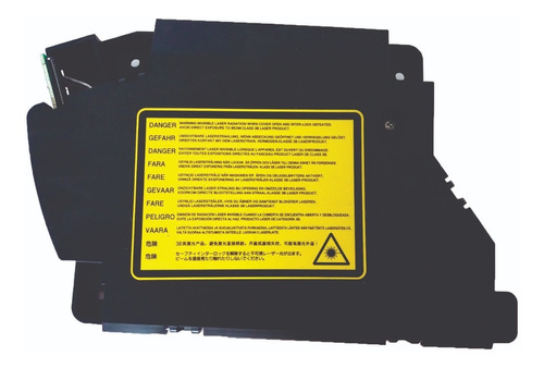Imagem 1 de 7 de Unidade Laser Brother Dcp-8112 | Dcp-8152 | Dcp-8157 Hl-5452