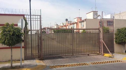 Las Americas, Casa, Venta, Ecatepec, Edo. Mex.