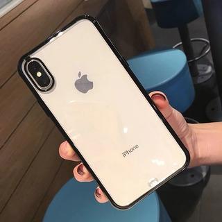 Capinha iPhone 6 6s 6p 6sp 7 8