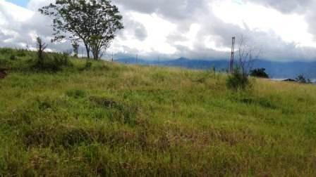 Parcelas En Tucape