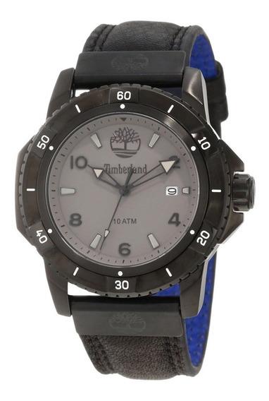 Relógio Timberland Charlestown Tbl13327jsb-61