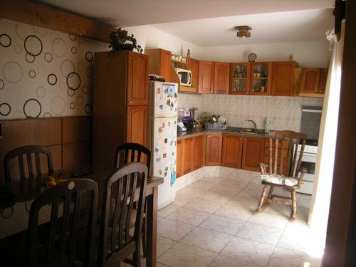 Hermosa Casa Con Gge Límite La Blanqueada-union.