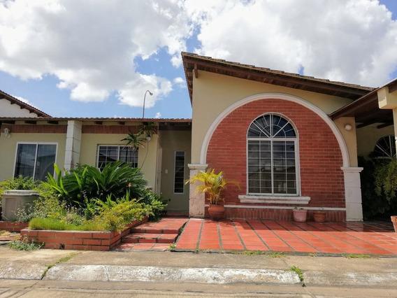 Casa En Venta La Pradera - Tipuro
