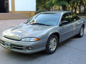 Dodge Chrysler Intrepid 3.5 V6 Vendo/permuto