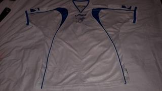 Camiseta Antigua Nfl Jets Legea Xl