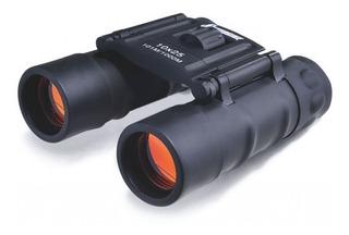 Binocular Zomm 10x Ja Dc-bin-10