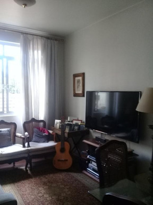 Apartamento Em Moema, São Paulo/sp De 68m² 2 Quartos À Venda Por R$ 639.000,00 - Ap227490