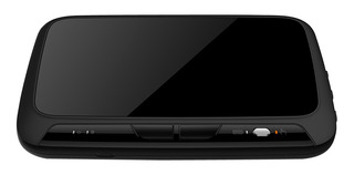 Mini Teclado, Painel Inteiro Grande Touch Surface Múltiplos