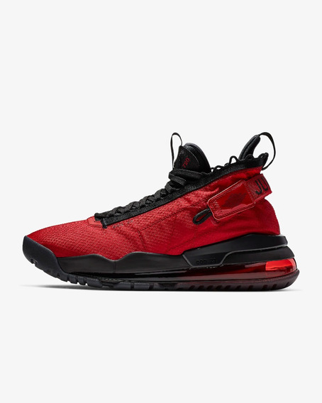 Tenis Nike Jordan Proto-max Todas Las Tallas Envios Gratis