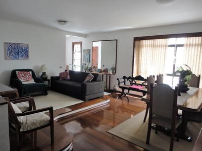 Apartamento Em Pinheiros, São Paulo/sp De 139m² 3 Quartos À Venda Por R$ 1.290.000,00 - Ap225582