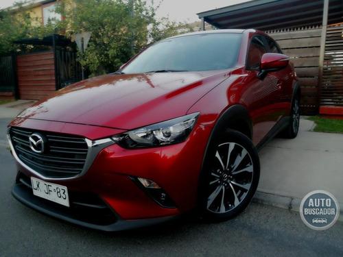 Mazda All 2017