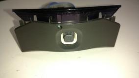 Botão Lig/desl E Sensor Do Controle Remoto Da Tv Lg 49lf5500
