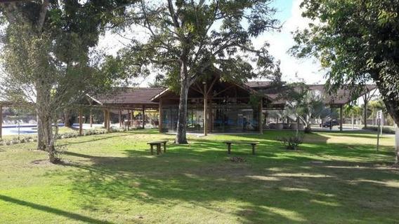 Terreno Em Aldeia, Camaragibe/pe De 0m² À Venda Por R$ 180.000,00 - Te616285