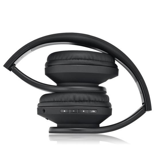Docooler Jh-812 Sem Fio Estéreo Bluetooth Headphone