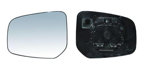 Imagen 1 de 5 de Luna Espejo Mirage G4 19-20 Sin Desempañante Izq(piloto)