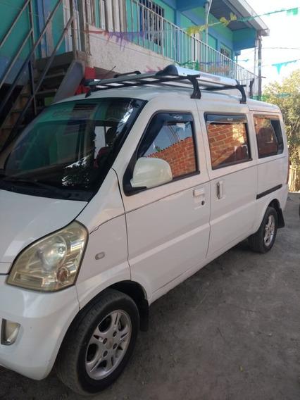 Camioneta N300 Full Equipo Negociable