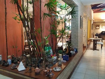 Alquilo Residencia En El Parana Country Club De Ciudad Del E