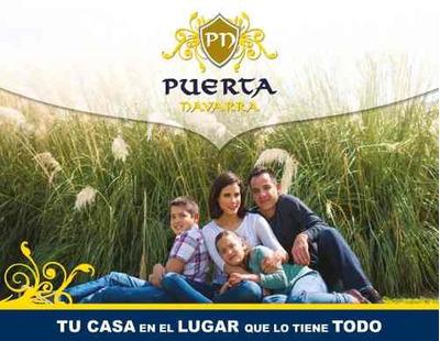 Venta De Casas En Puerta Navarra Modelo asturias De 3 Plantas Roof Garden