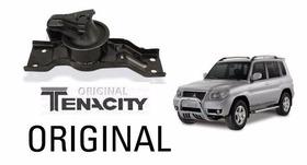 Coxim Motor Lado Esquerdo Pajero Tr4 2.0 16v  Tenacity