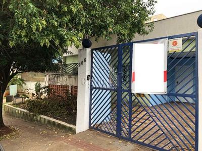 Comercial Casa - 113558-l