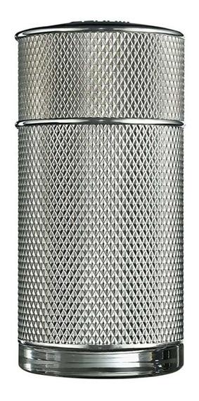 Dunhill Perfume Masculino Icon - Eau De Parfum 100ml Blz