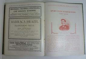 Rio Grande Do Sul Sportivo - 1919