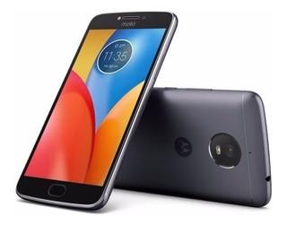 Motorola Moto E4 Plus 2gb Ram 32gb Nuevo A Pedido