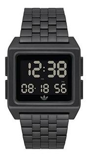 Colombia En Reloj Libre Mercado Relojes Hombre Adidas Digital WEHDY92I