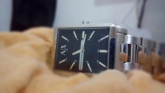 Relógio Armani Exchange 2110