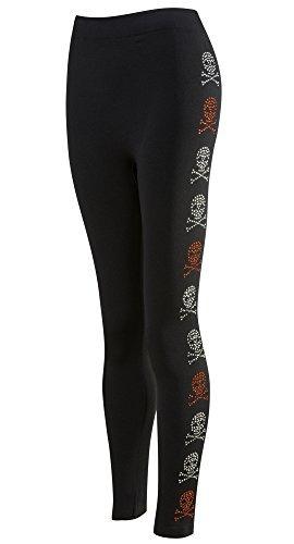 Eliacher Camuflaje Casual Para Mujer Impreso Cepillado De Ha
