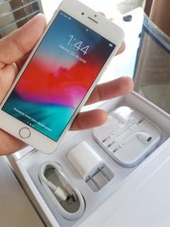 iPhone 6 16gb/64gb Tienda Física + Garantía 2 Meses