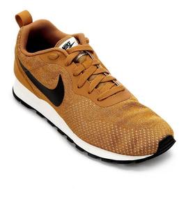 Tenis Nike Md Runner 2 Eng 916774-700