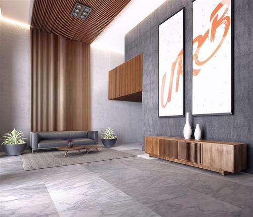 Imagem 1 de 14 de Apartamento - Santana - Ref: 473889 - V-pj5235