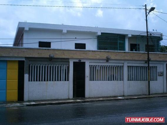 Locales En Alquiler En Cabudare Centro, Lara 19-782 Rah Co