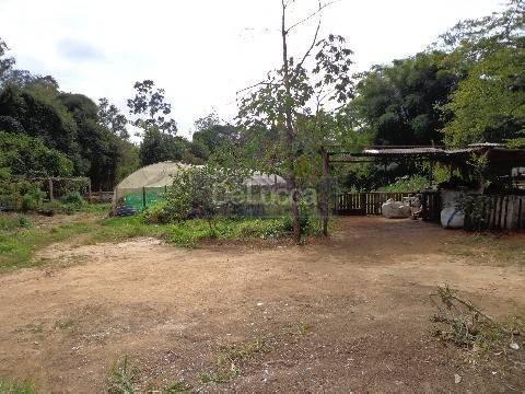 Imagem 1 de 11 de Área À Venda Em Sousas - Ar018707