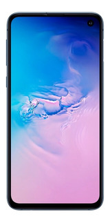 Rosario Samsung S10e 128gb 6gb Dual Sim Nuevos Liberados