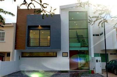 Casa En Venta En Rinconada La Vist