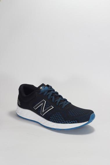 Tenis New Balance Marisct 2